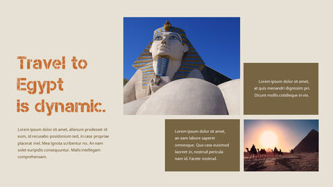 EGYPT Best PPT Slides_04