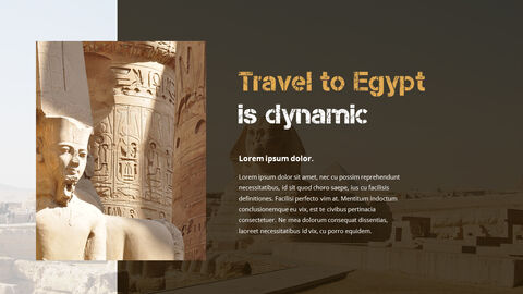 EGYPT Best PPT Slides_05