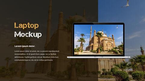 이집트 베스트 PPT 슬라이드_38