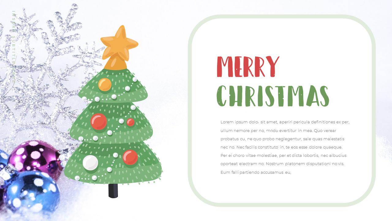 Frohe Weihnachten Querformat / Pin Auf Geschaftliche