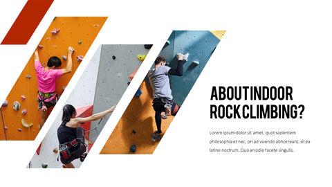 Motivated rock-climber PPT Slides_03