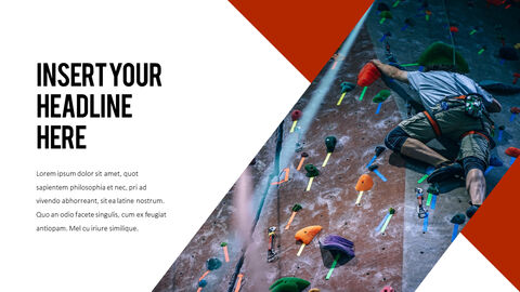 Motivated rock-climber PPT Slides_04