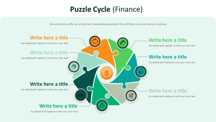 Puzzle Cycle Diagram (Finance)_02