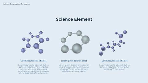 Science Business Presentation Templates_02