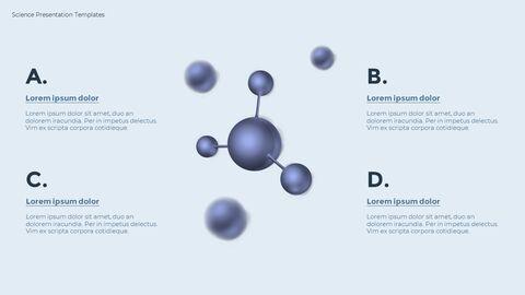 Science Business Presentation Templates_04