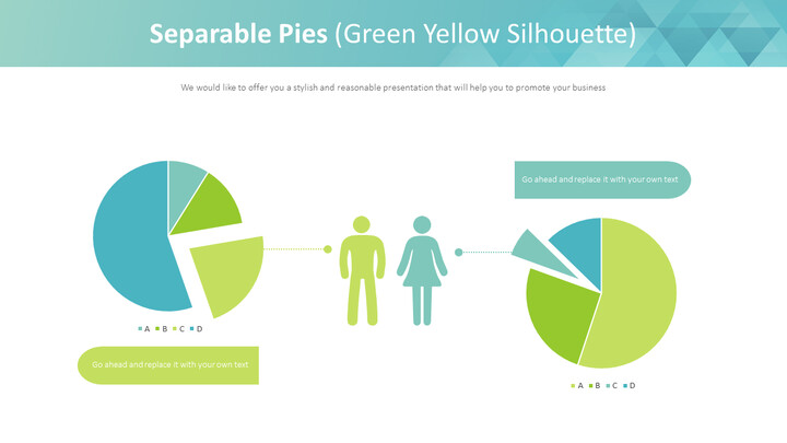 Separable Pies (Green Yellow Silhouette)_01