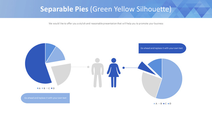 Separable Pies (Green Yellow Silhouette)_02