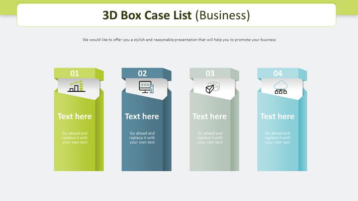 3D Box Case List Diagram (Business)_02