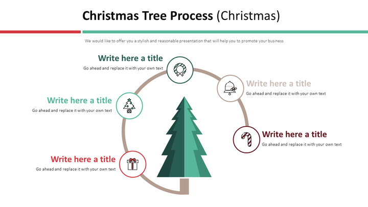 Christmas Tree Process Diagram (Christmas)_01