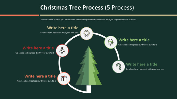 Christmas Tree Process Diagram (Christmas)_02