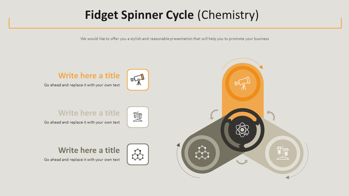 Fidget Spinner Cycle Diagram (Chemistry)_02