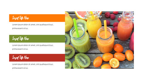 Healthy Detox Smoothie PowerPoint Slides_03