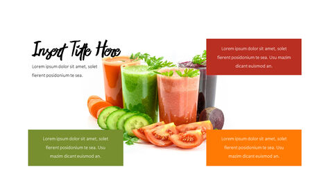 Healthy Detox Smoothie PowerPoint Slides_04