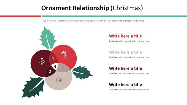 Ornament Relationship Diagram (Christmas)_01