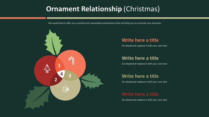 Ornament Relationship Diagram (Christmas)_02
