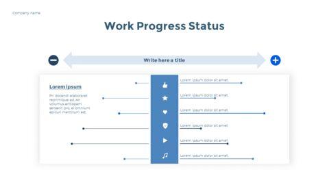 Social Network Communication Modern PPT Templates_27