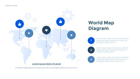 Social Network Communication Modern PPT Templates_39