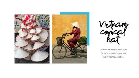 베트남 PPT 모델_23