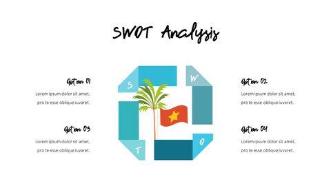 베트남 PPT 모델_36
