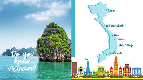 베트남 PPT 모델_38