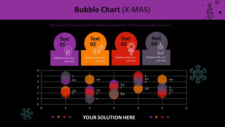 버블 차트 (X-MAS)_02