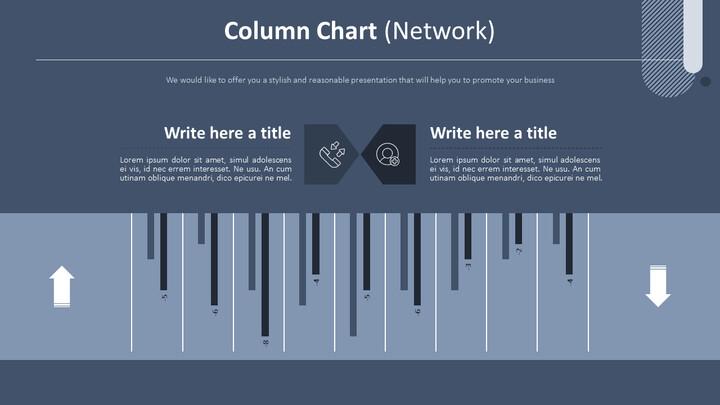 Column Chart (Network)_02