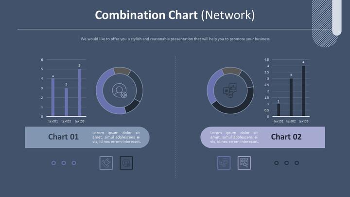 Combination Chart (Network)_02