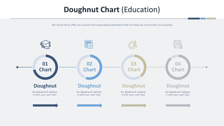 Doughnut Chart (Education)_02