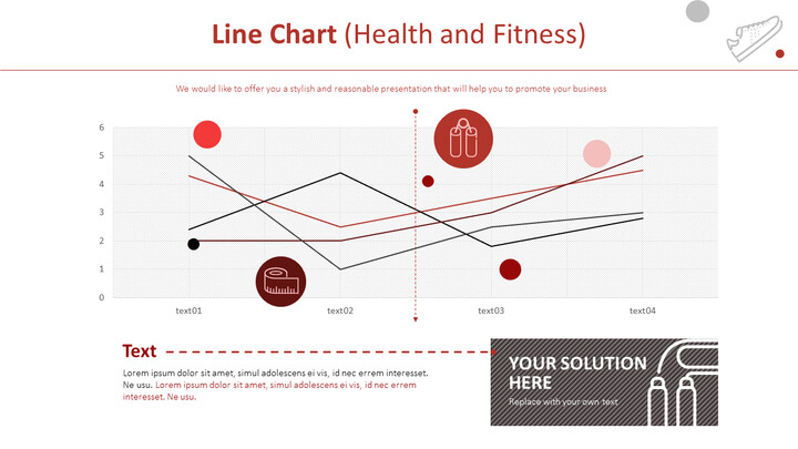 Line Chart (Health and Fitness)_01