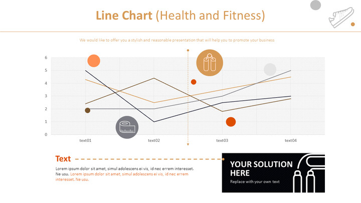 Line Chart (Health and Fitness)_02