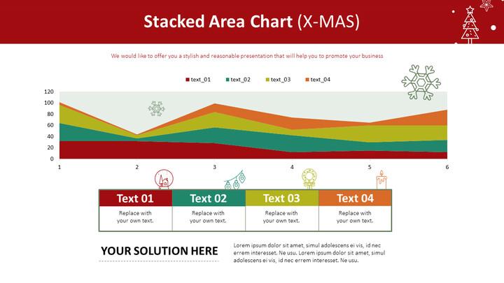 Stacked Area Chart (X-MAS)_01