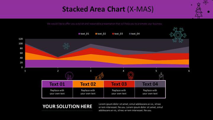 Stacked Area Chart (X-MAS)_02