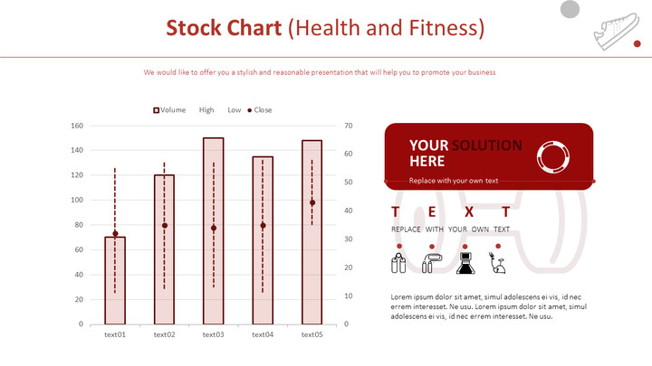 Stock Chart (Health and Fitness)_01