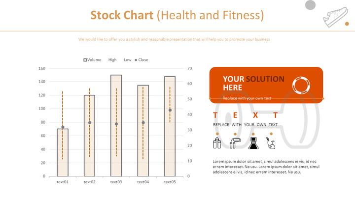 Stock Chart (Health and Fitness)_02