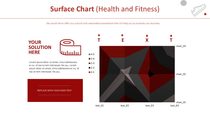 Surface Chart (Health and Fitness)_01