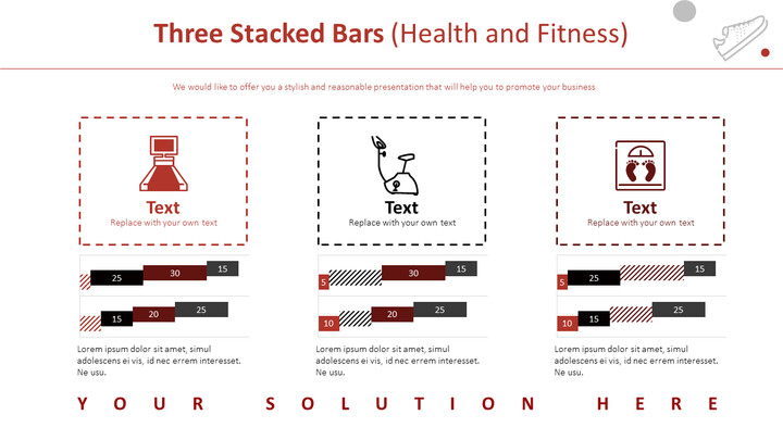 Three Stacked Bars (Health and Fitness)_01