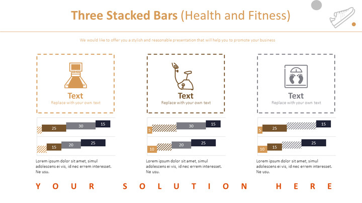 Three Stacked Bars (Health and Fitness)_02