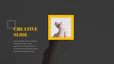 사업 아이디어 슬라이드 프레젠테이션_05