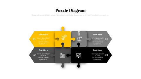사업 아이디어 슬라이드 프레젠테이션_32