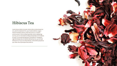 Herbal Tea Best PPT_04