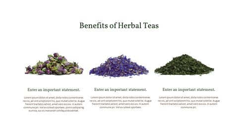 Herbal Tea Best PPT_05