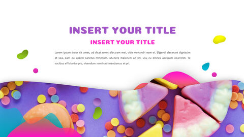 Jelly PowerPoint Templates for Presentation_02