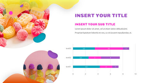 Jelly PowerPoint Templates for Presentation_04