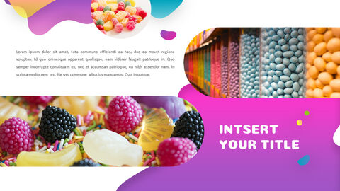 Jelly PowerPoint Templates for Presentation_05