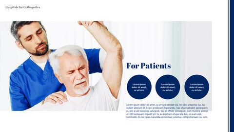 Orthopedics PowerPoint Presentations Samples_02