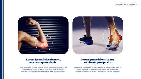 Orthopedics PowerPoint Presentations Samples_04