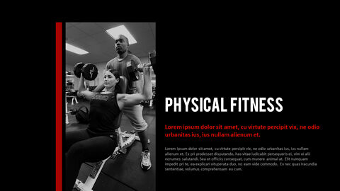 Physical Fitness Slide Presentation_03