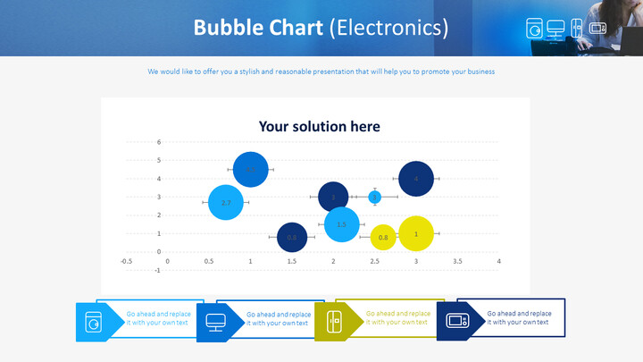 버블 차트 (전자 제품)_01