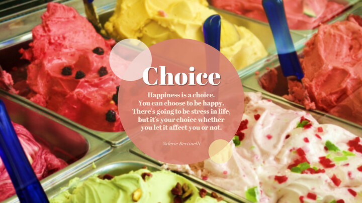 Choice_01