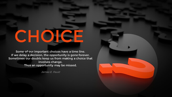 Choice_02